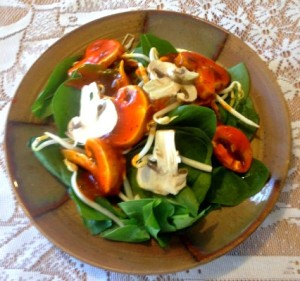 spinach salad final.jpg