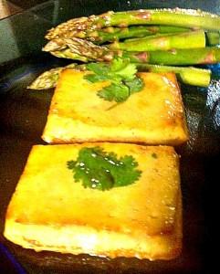 Baked OJ Tofu-2.jpg
