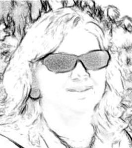 Sketched Steph 2.jpg