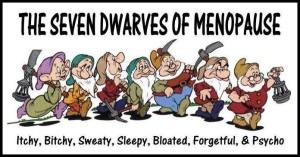 dwarf pic