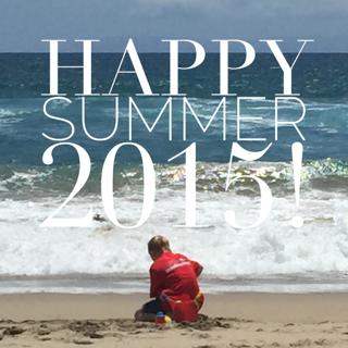 Summer 2015 2