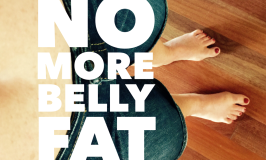 A New Way To Fight Belly Fat