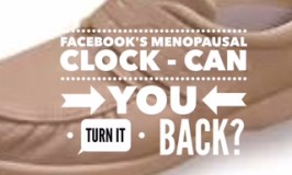 Facebook's Biological Clock